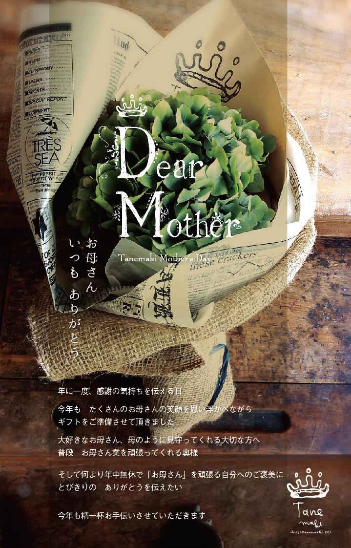 2015_mothersday1-3.jpg