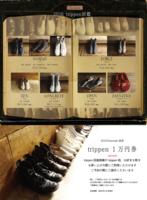 Picture book;トリッペン図鑑