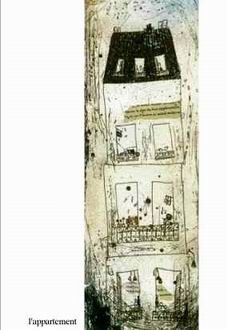 l'appartement2[1].jpg