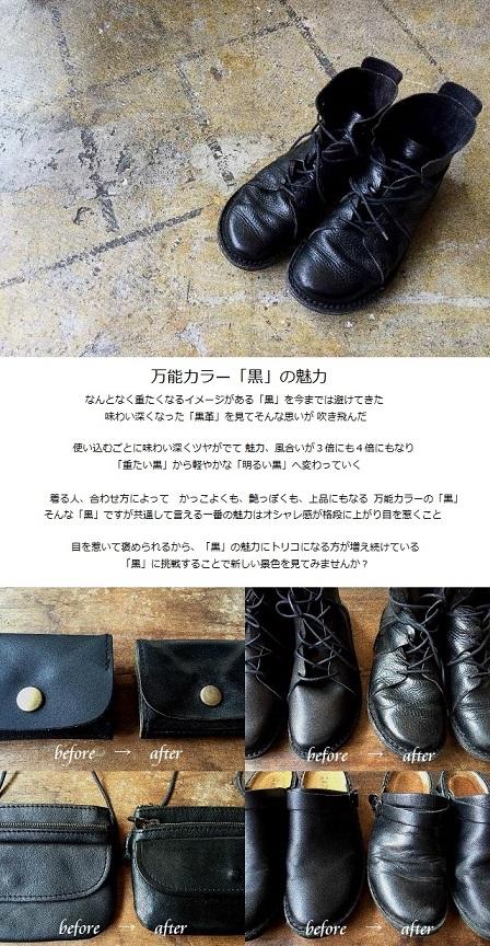 ポスター日記用11-2.jpg
