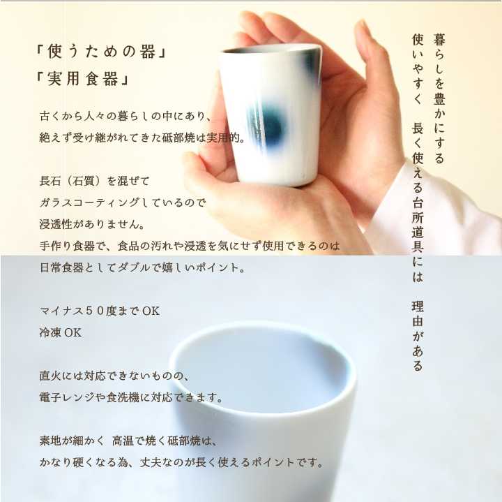 0323_Tobe_Poster-2.jpg