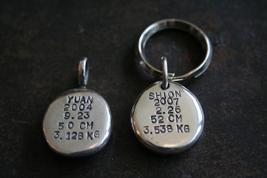 06.04 032-1.jpg
