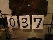 1.11 002.jpg