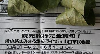 112.248.jpg