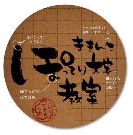 2010050801 (2).png
