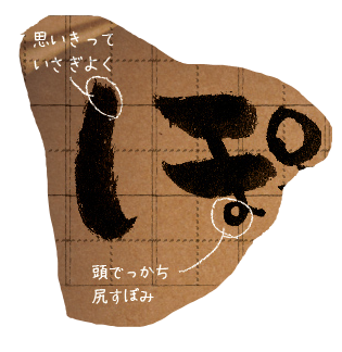 2010050801 (3).png