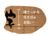 2010050801 (4).png