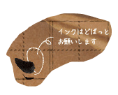 2010050801 (5).png