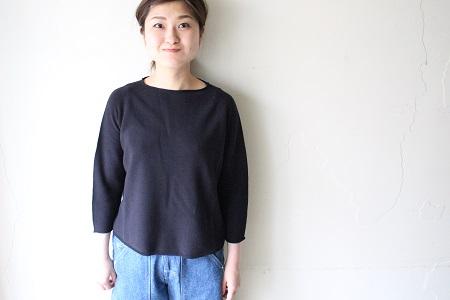 20100701 (13).JPG