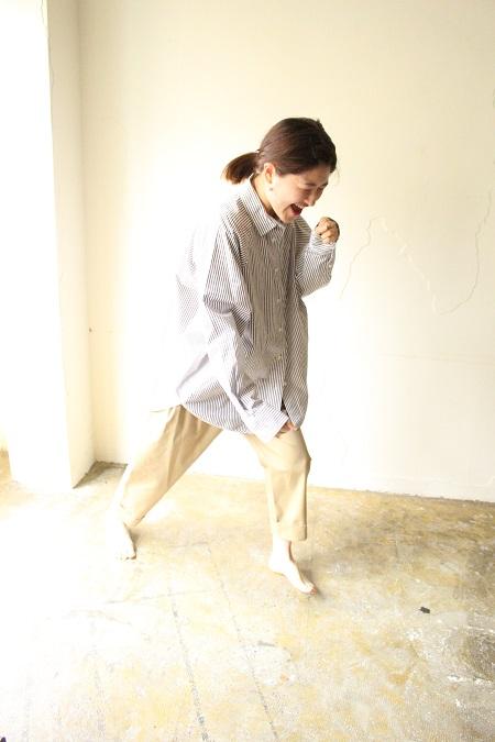20100701 (144).JPG