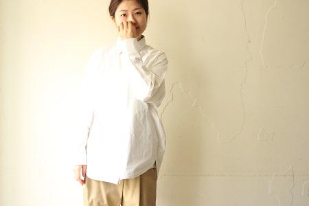 20100701 (153).JPG