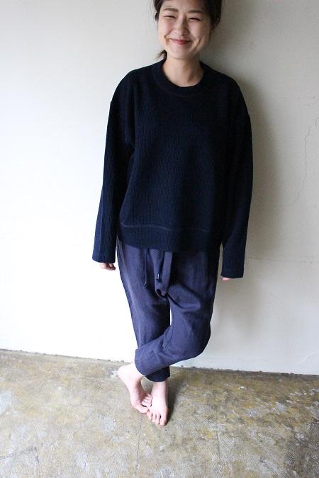 20100701 (46).JPG