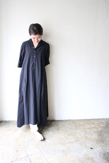20100701 (78).JPG