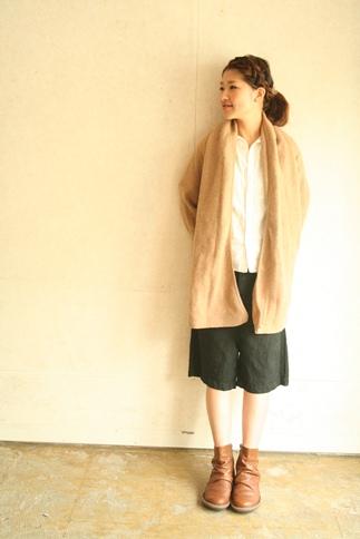 20121013 (29).JPG