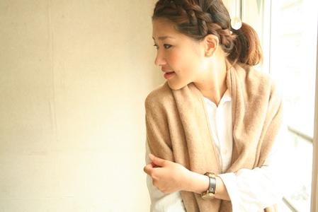 20121013 (9).JPG