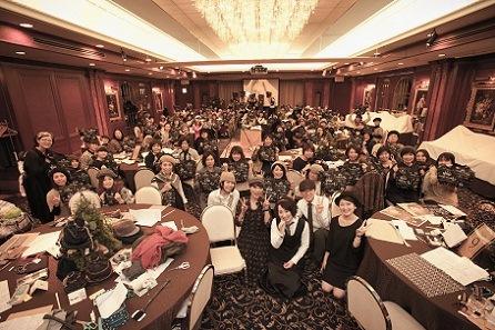 20131109蟶ス蟄仙ア・_NGM9626.jpg