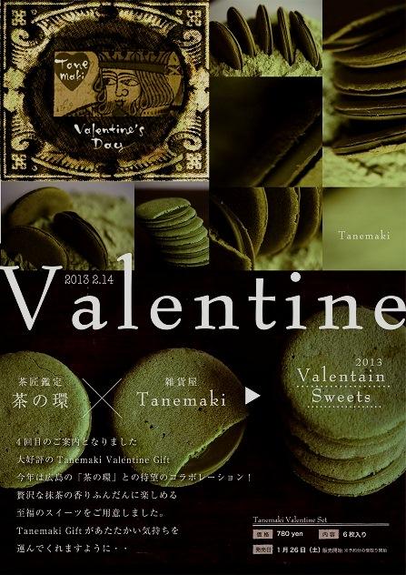 2013Valantain_poster2.jpg