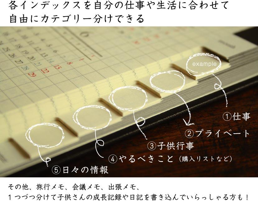 2013_schedule_net.jpg