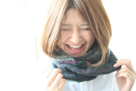 2013kitori (5).JPG