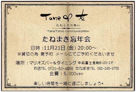 201410.15.jpg