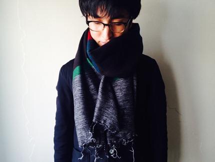 2014102506.JPG