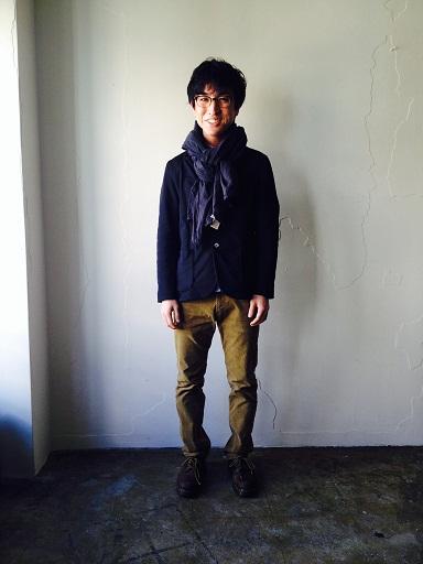 2014102514.JPG