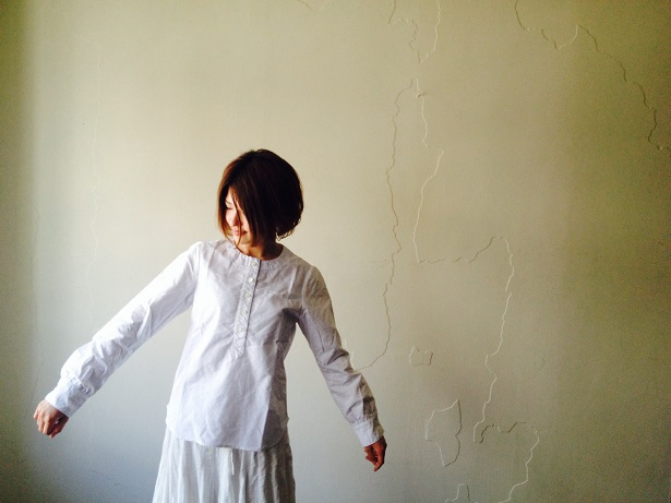 2014hns (6).JPG