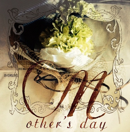 2014mothersday_logo4.jpg