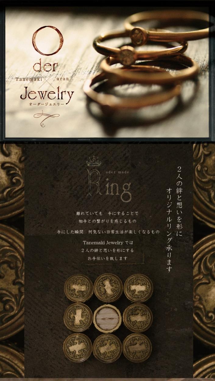 2014order_jewelry-1.jpg