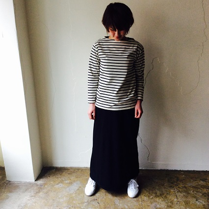 2015030730.jpg