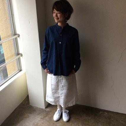 2015030739.JPG