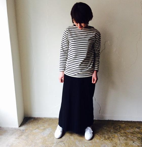 20150308-b (13).jpg