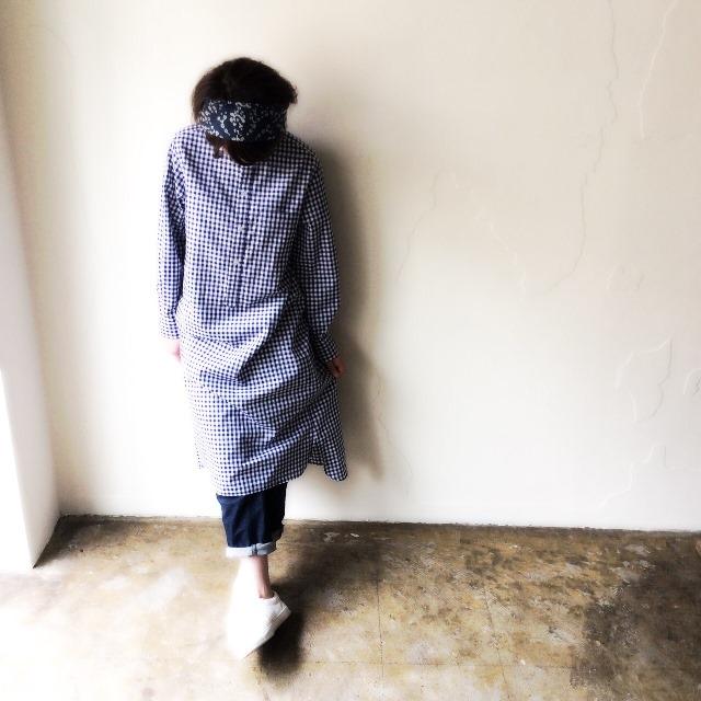 2015040405gn (4).JPG