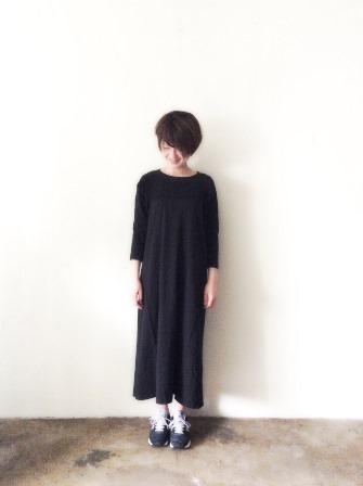2015060624.JPG