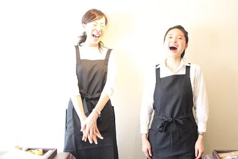 2016070313.JPG