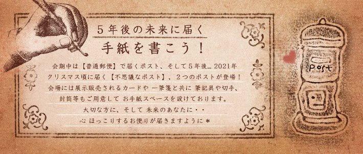 201609193.jpg