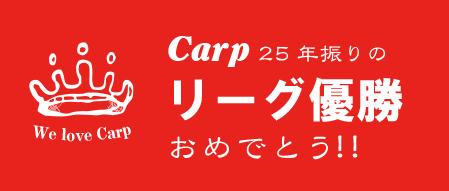 2016_Carp_Banner_450px.jpg