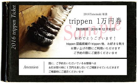 2016_trippen_ticket_Sample.jpg