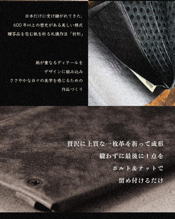 2017123s-2.jpg