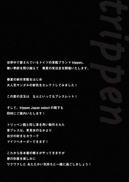 2017_12_trippen_04.jpg