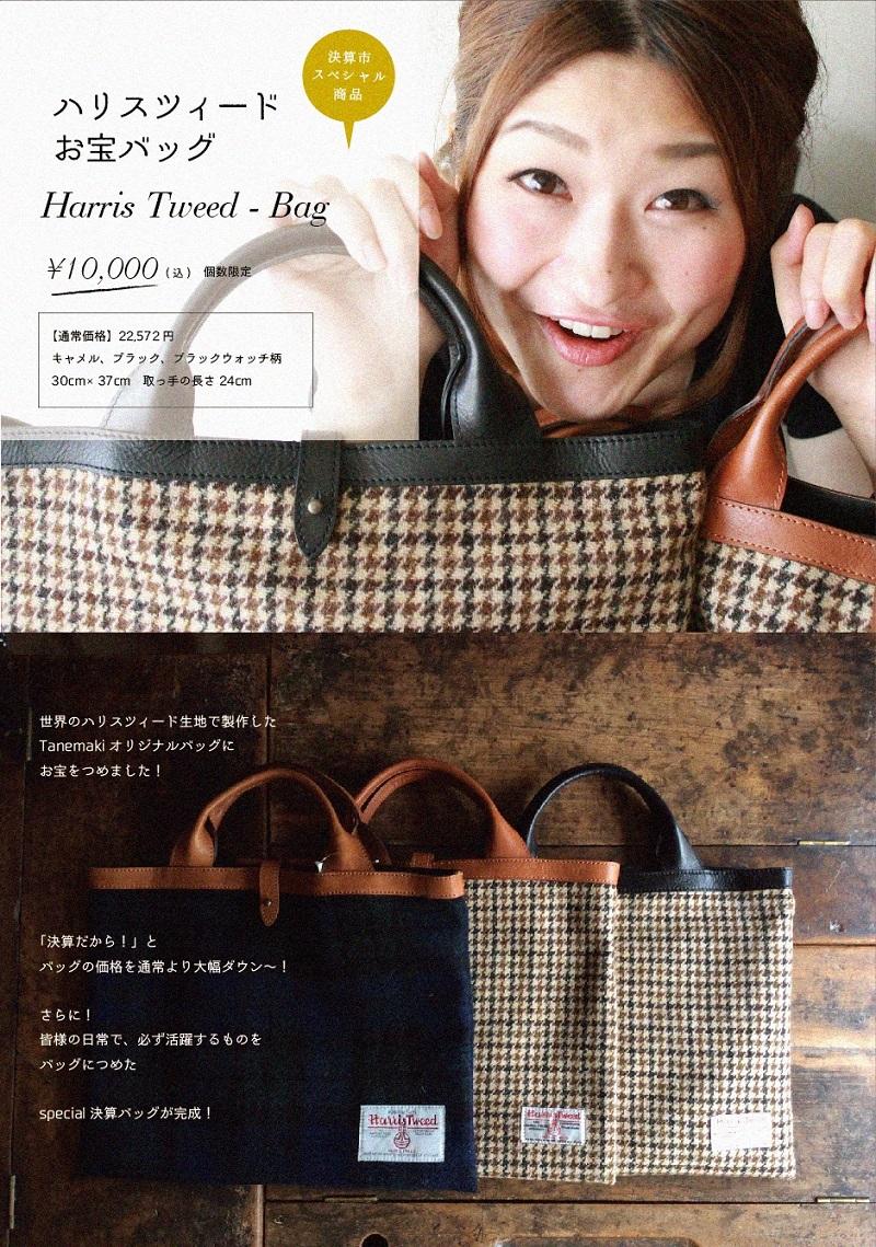 2017_kessanichi_web0711.jpg