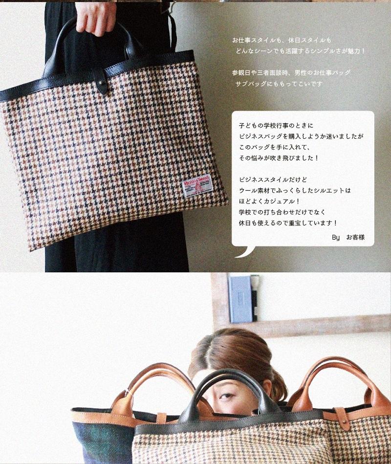 2017_kessanichi_web072.jpg