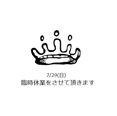 201807291111.png