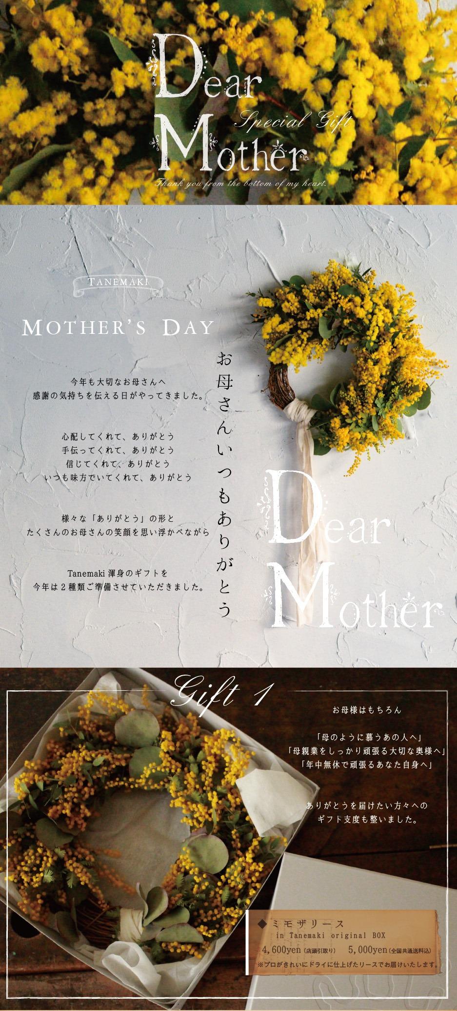 2018_MothersDay_01-1.jpg