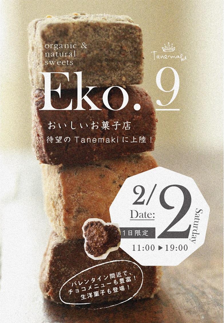 201902_eko9_b_01-1.jpg