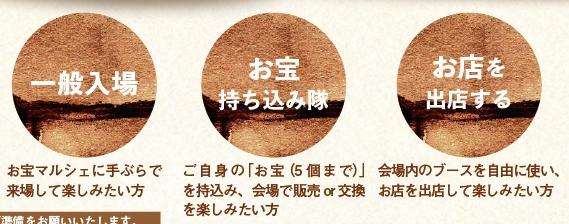 2019040152 (1).jpg