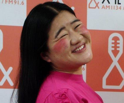 20190825yoshiko.jpg