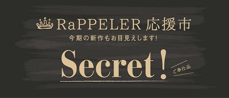 2019_11_RaPPELER応援市_2.jpg