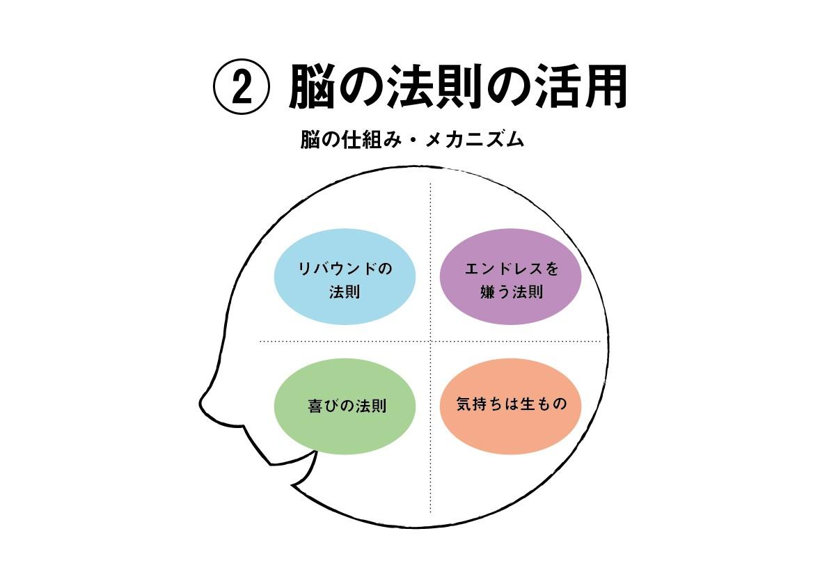 2020050721 (2).jpg
