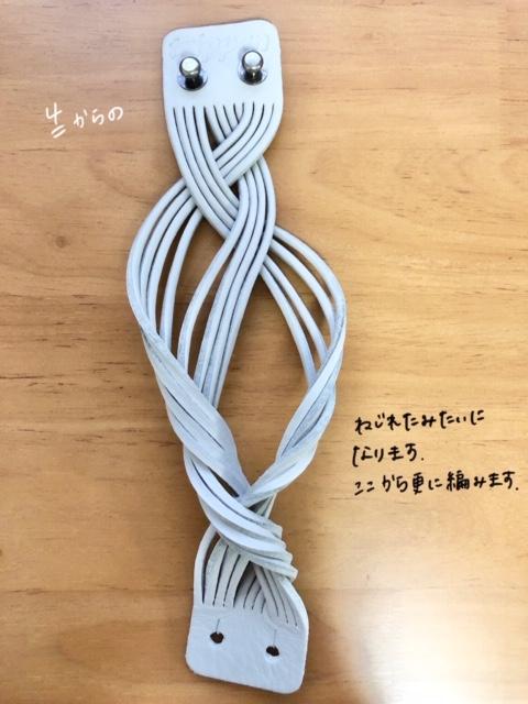 20200726 (6).JPG